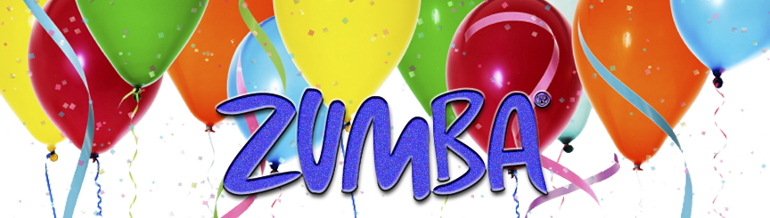 Zumba Birthday Cake http://zumbafitnessfun.webs.com/birthdayspartyevents.htm